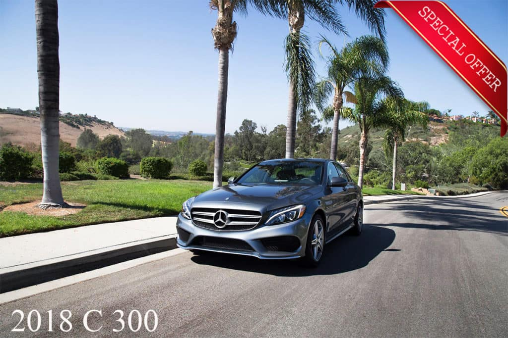 Lifetime mercedes benz of laguna niguel for Mercedes benz of laguna niguel