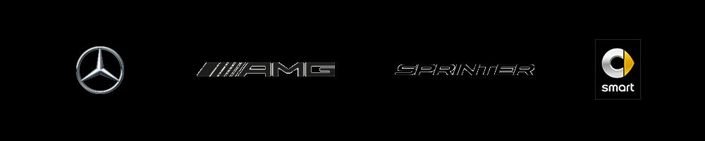 MB Logos