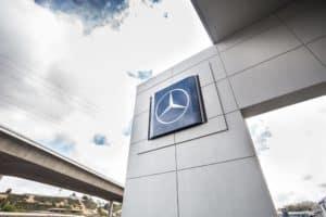 New-Mercedes-Orange_County