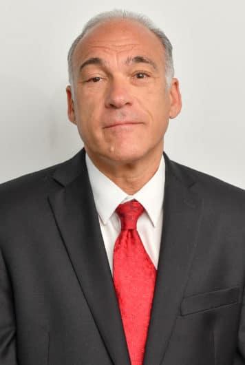 Dino Mohebbipour