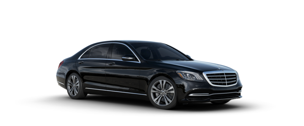 Current New Mercedes Benz Special Offers Mercedes Benz Of Laguna