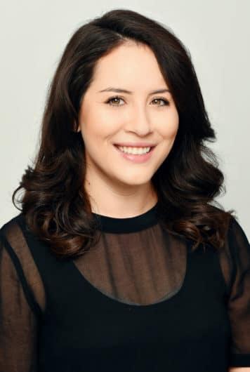 Lori Rangel