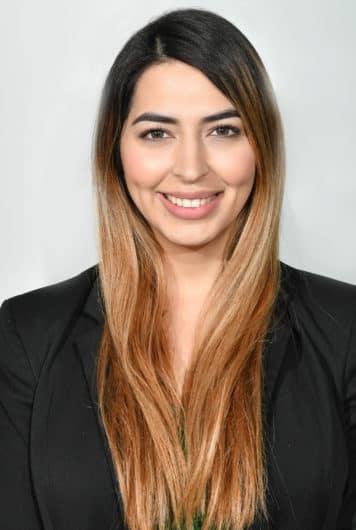 Diana Serrano