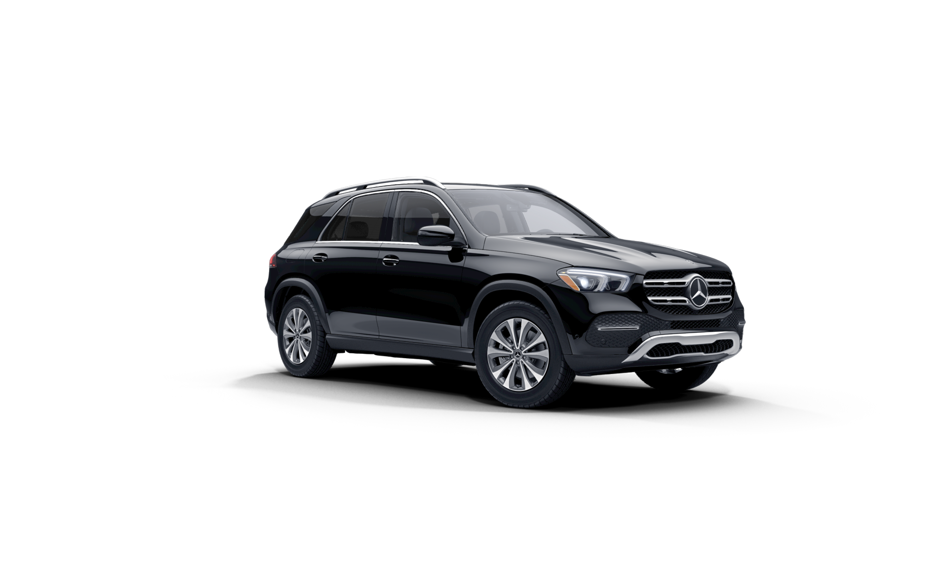 Mercedes Lease Offers >> Current New Mercedes Benz Special Offers Mercedes Benz Of Laguna