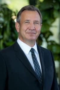 Gene Poleshuk