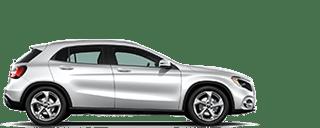 jellybean_0001s_0006_GLA-SUV