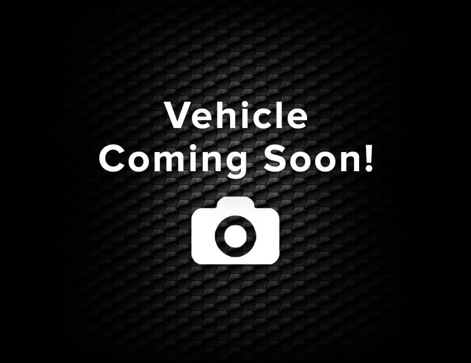2020 Mercedes-Benz S-Class AMG® S 63