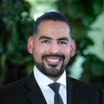 Tony Valle