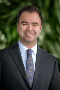 Roman Hernandez