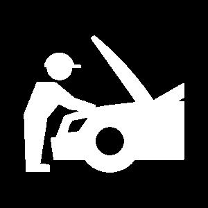 Checking Engine