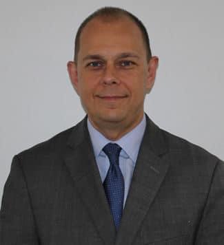 Edward Szubzda
