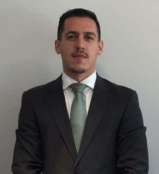 Jeremie Rodriguez