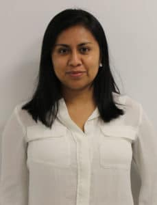 Marilu Santiago