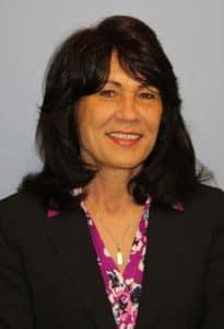 Renee Bianco