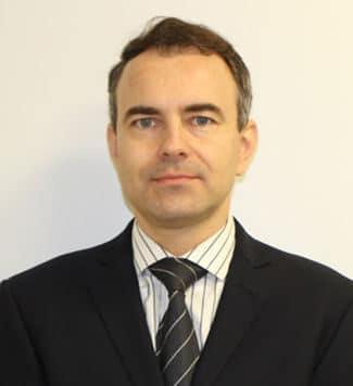 Sergio Derpinski