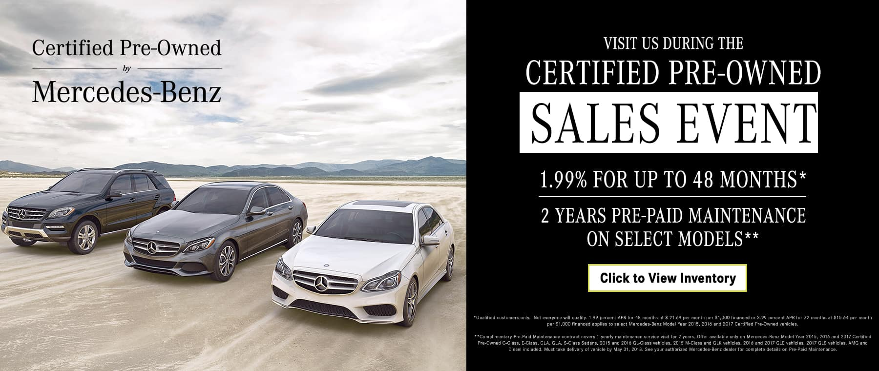 Mercedes benz of new rochelle luxury auto dealer and for Mercedes benz financial services online payment