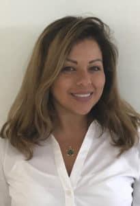 Claudia  Tripi
