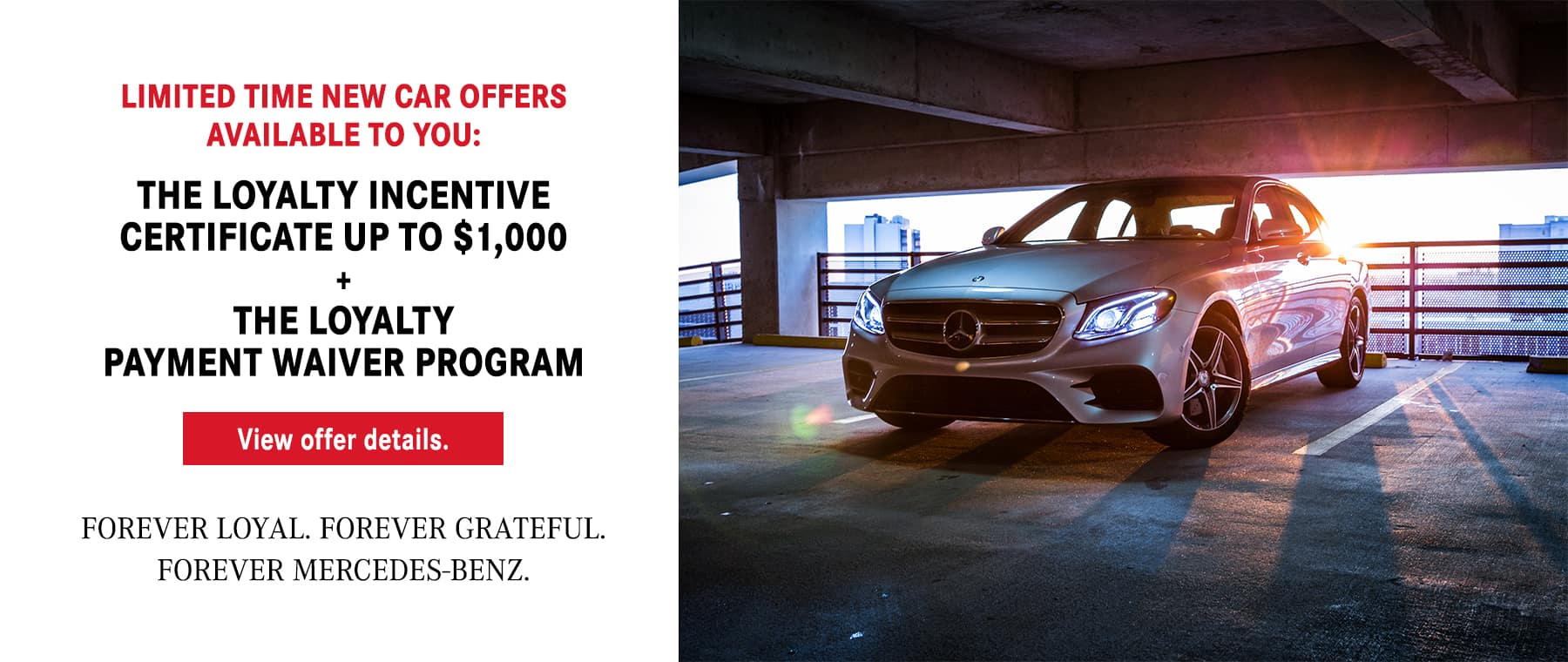 Mercedes Benz Of New Rochelle | Luxury Auto Dealer And Service Center, NY