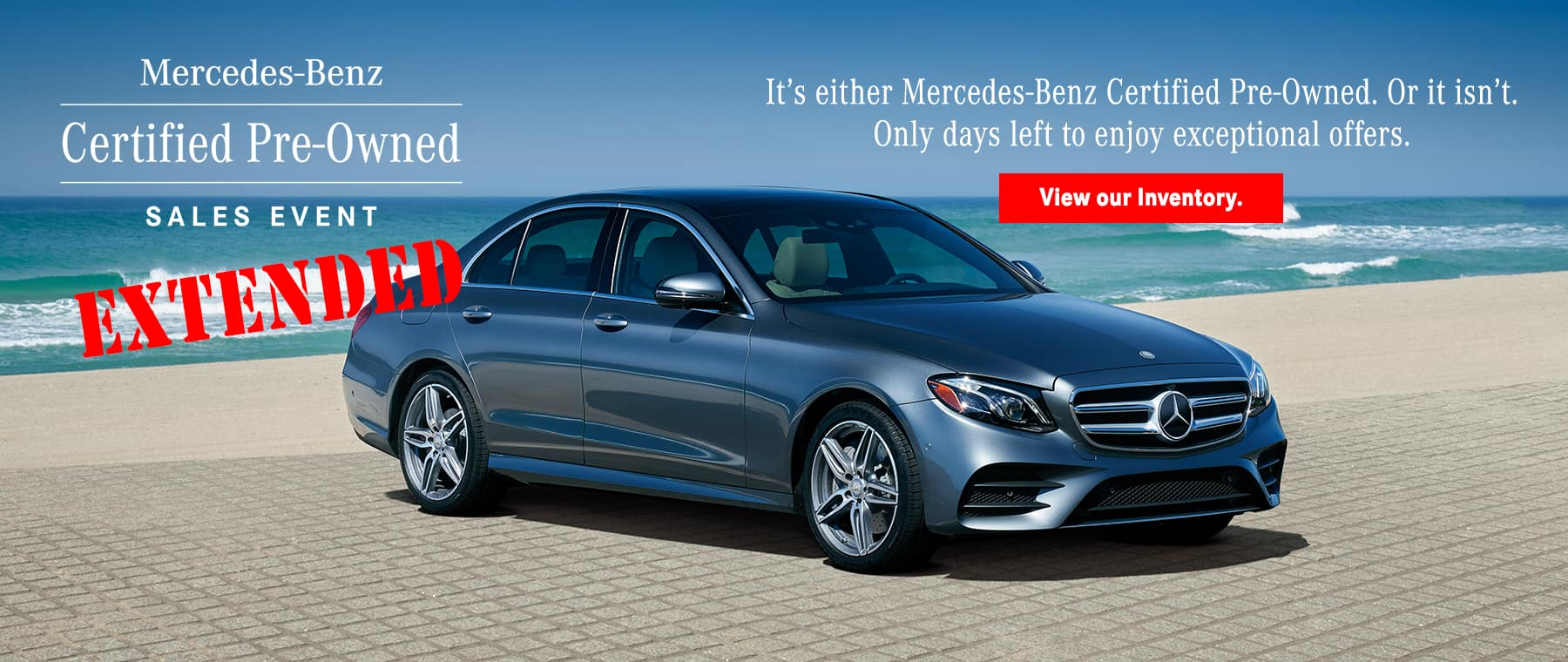 ... Mercedes Benz Of New Rochelle Luxury Auto Dealer And Service