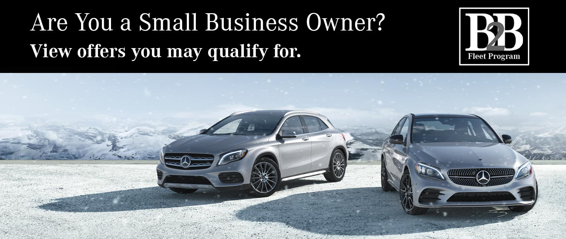 Mercedes Benz Of New Rochelle Luxury Auto Dealer And Service