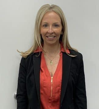 Pamela  Sieradzki
