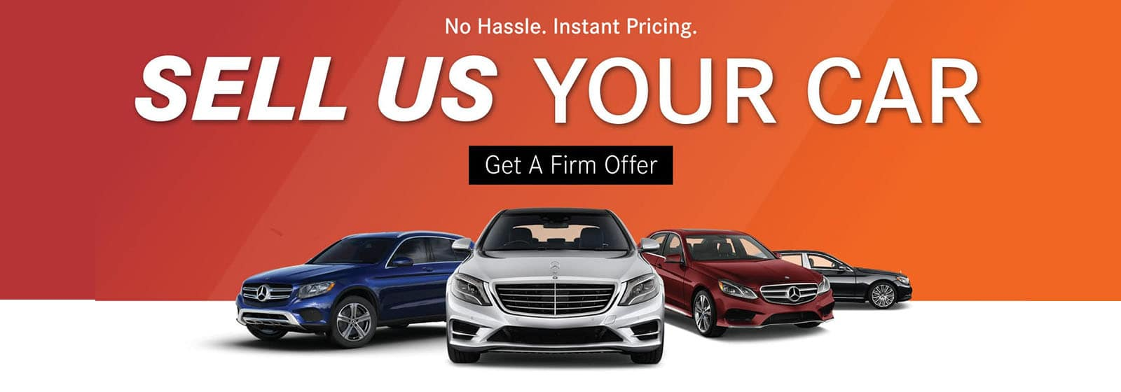 mbnr sell your car
