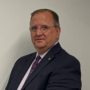 Dean  Ostrowski