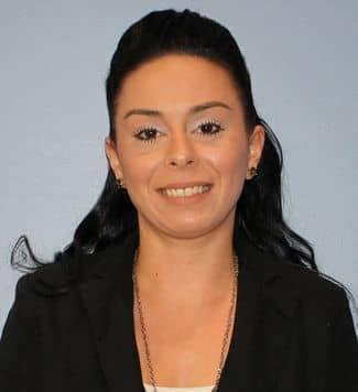 Marisa Costa