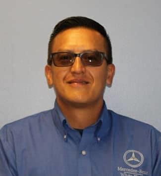 Pablo Lequiza