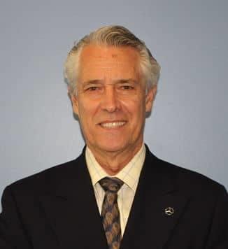 Paul Tadeushuk