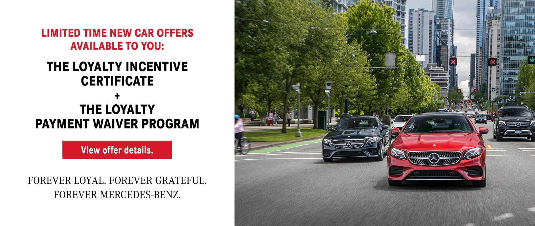 Awesome Mercedes Benz Of White Plains | Luxury Auto Dealer And Service Center, NY
