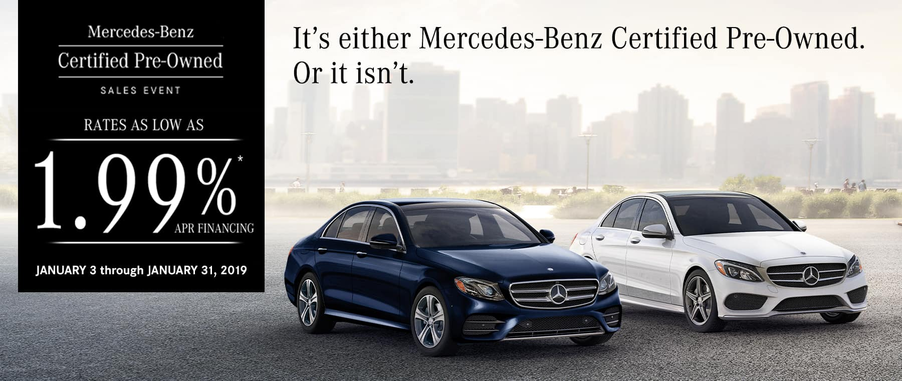 Mercedes Benz Of White Plains Luxury Auto Dealer And Service