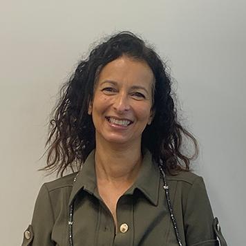 Deborah Goldschmidt