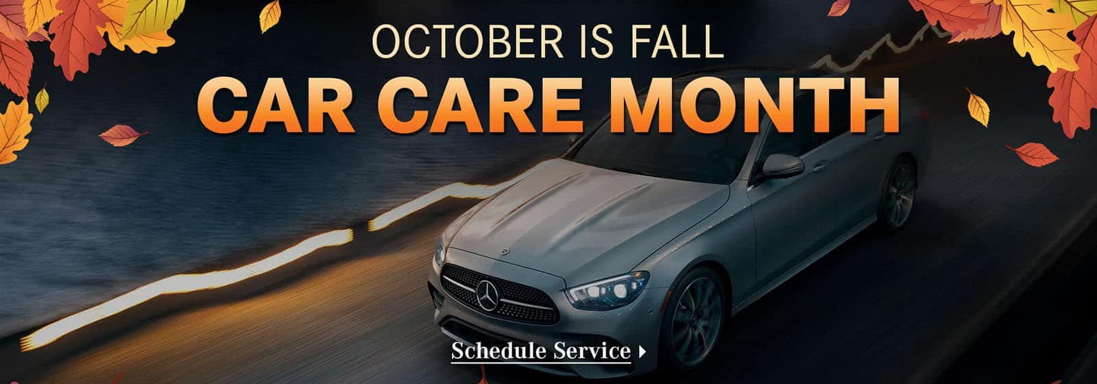 mbwp fall car care
