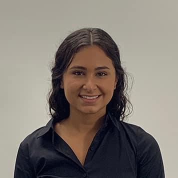 Savana  Herrera