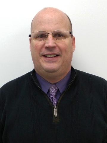 David Brekke