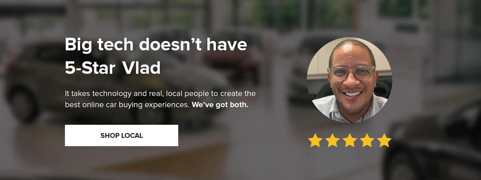 Salesperson_Reviews-Slider-1600x600