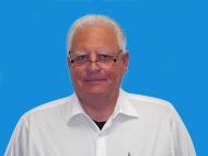 Rick  Shepard