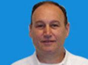 Steve Schwinn