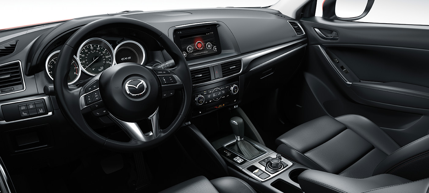 2016-CX-5-image-3-interior