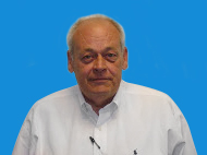 Michael Urig