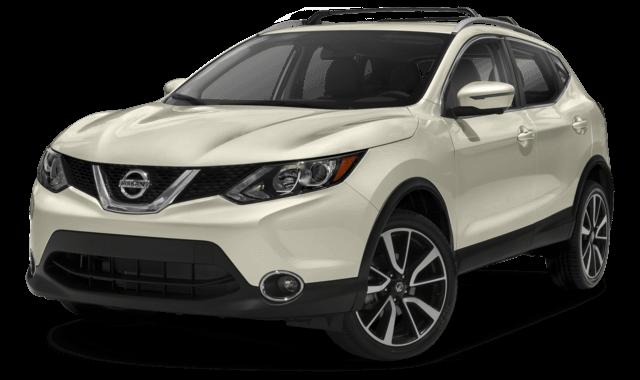 2017 Nissan Rogue copy