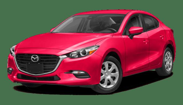 2018 Mazda3 4 oor copy