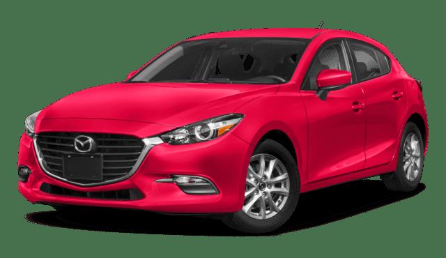 2018 Mazda3 5-Door 42318 copy