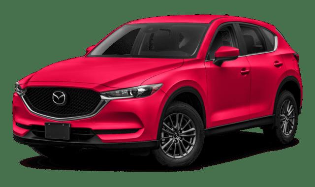 2018 Mazda CX-5 52418 copy