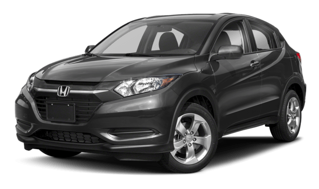 2018 Honda HR-V 61918 copy
