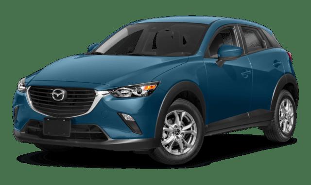 2018 Mazda CX-3 61918 copy