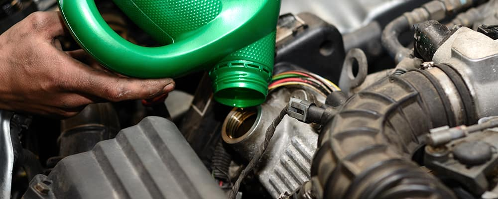 How Much Is An Oil Change >> How Much Is An Oil Change Mazda Of Gastonia