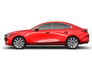 Mazda3-4-door