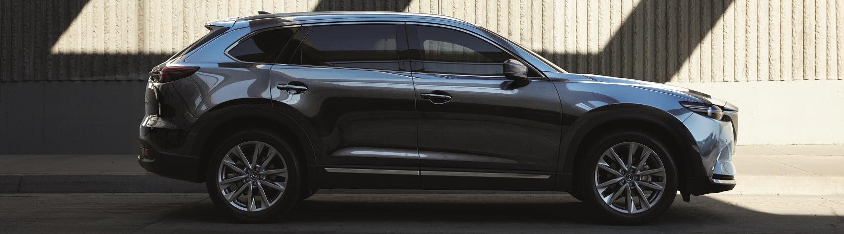 Mazda Dealership Near Me >> Mazda Dealer Near Me Mazda Of Gastonia